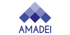 Logo Amadei